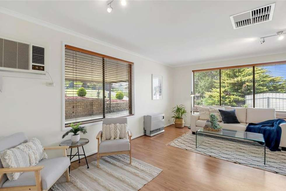 Third view of Homely house listing, 5 Thames Court, Modbury Heights SA 5092