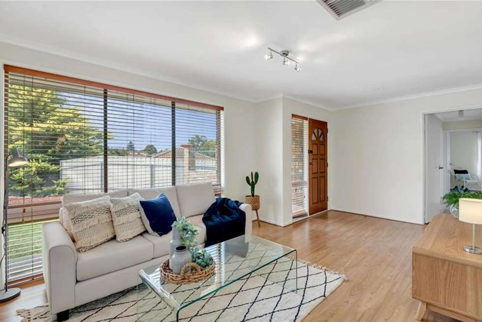 Fourth view of Homely house listing, 5 Thames Court, Modbury Heights SA 5092
