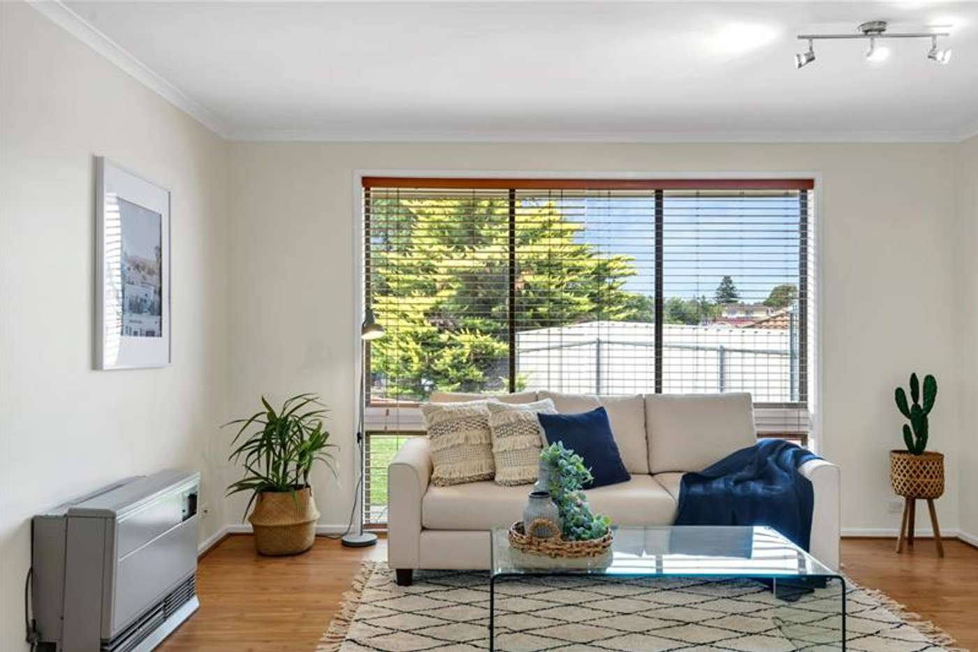 Fifth view of Homely house listing, 5 Thames Court, Modbury Heights SA 5092