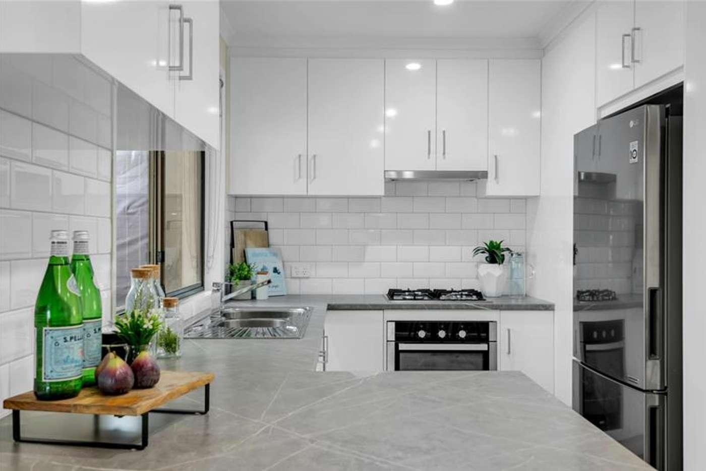 Sixth view of Homely house listing, 5 Thames Court, Modbury Heights SA 5092