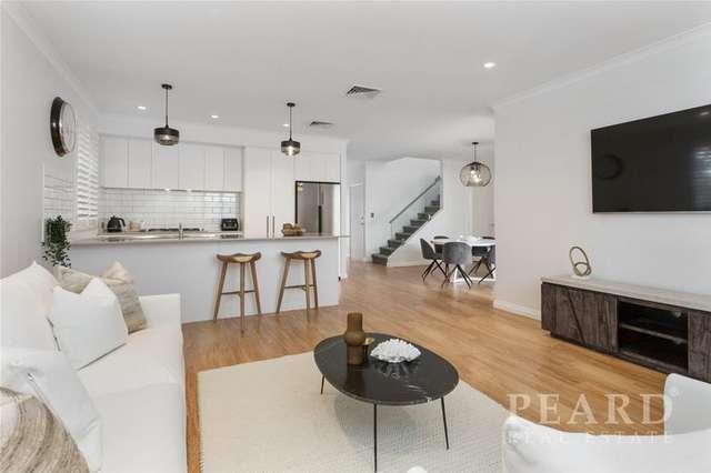 30A Canterbury Terrace, East Victoria Park WA 6101