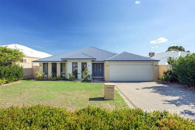 265 Campbell Road, Canning Vale WA 6155