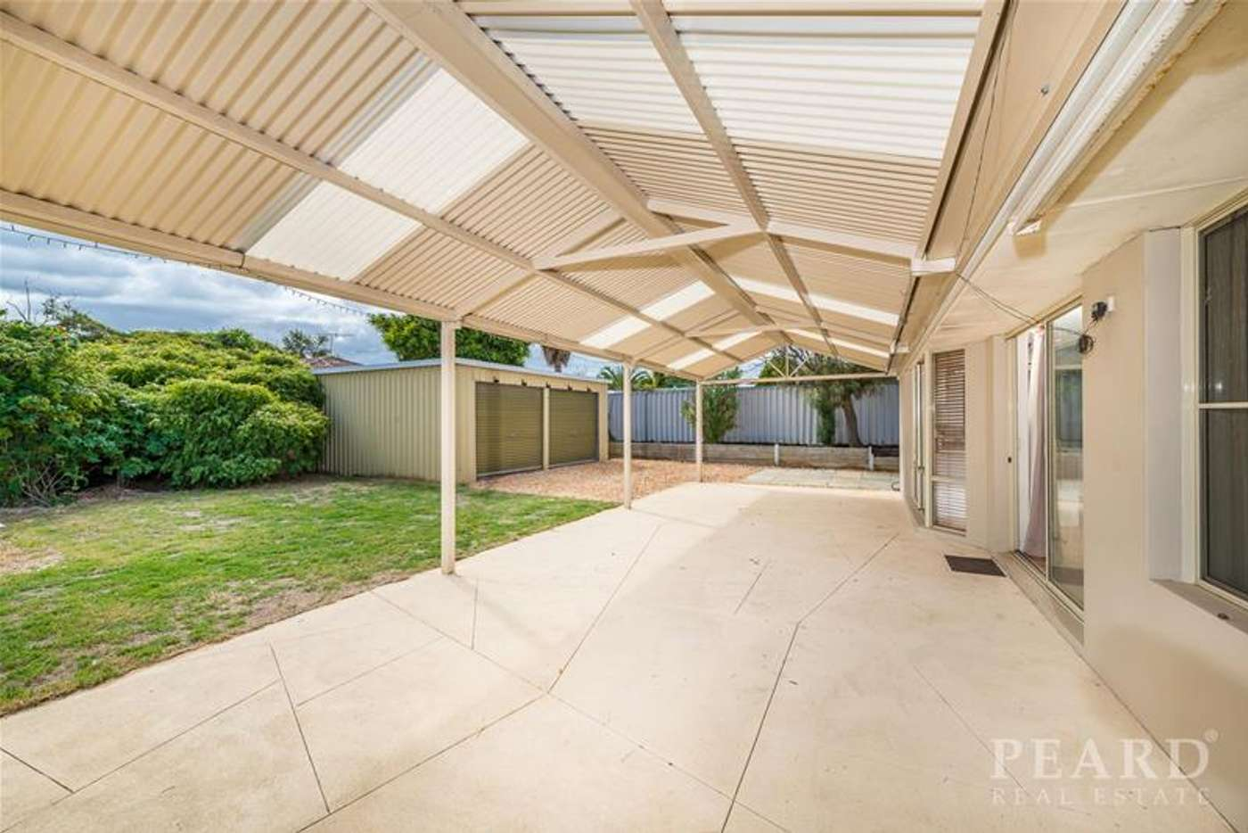 Main view of Homely house listing, 7 Ormiston Gardens, Clarkson WA 6030