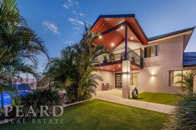 32 Fineview Crescent