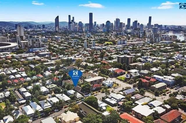 5/1 Longlands Street, East Brisbane QLD 4169