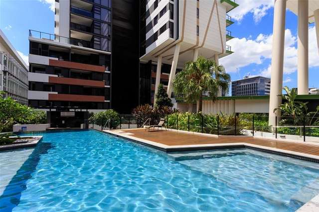 2018/9 Edmondstone Street, South Brisbane QLD 4101