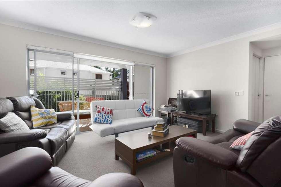 Third view of Homely apartment listing, 04/111 Samford Road, Enoggera QLD 4051