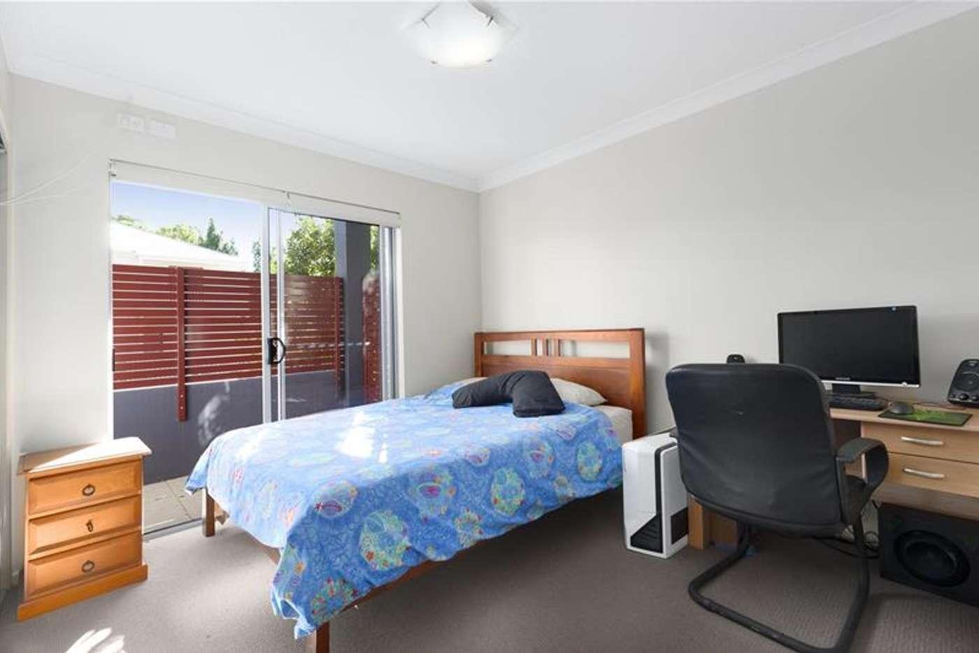Sixth view of Homely apartment listing, 04/111 Samford Road, Enoggera QLD 4051