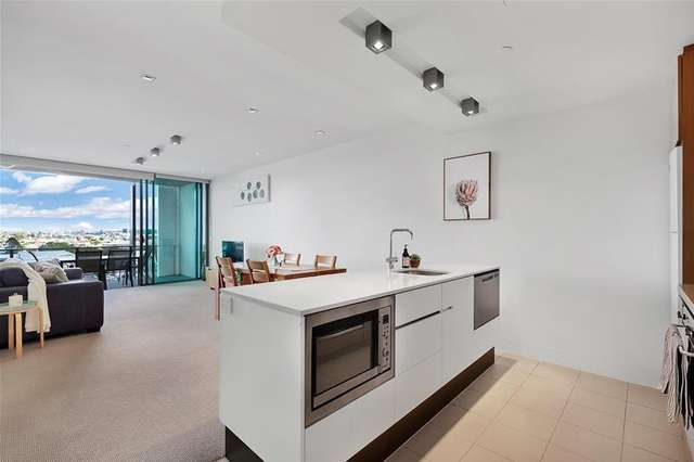 1115/161 Grey Street, South Brisbane QLD 4101