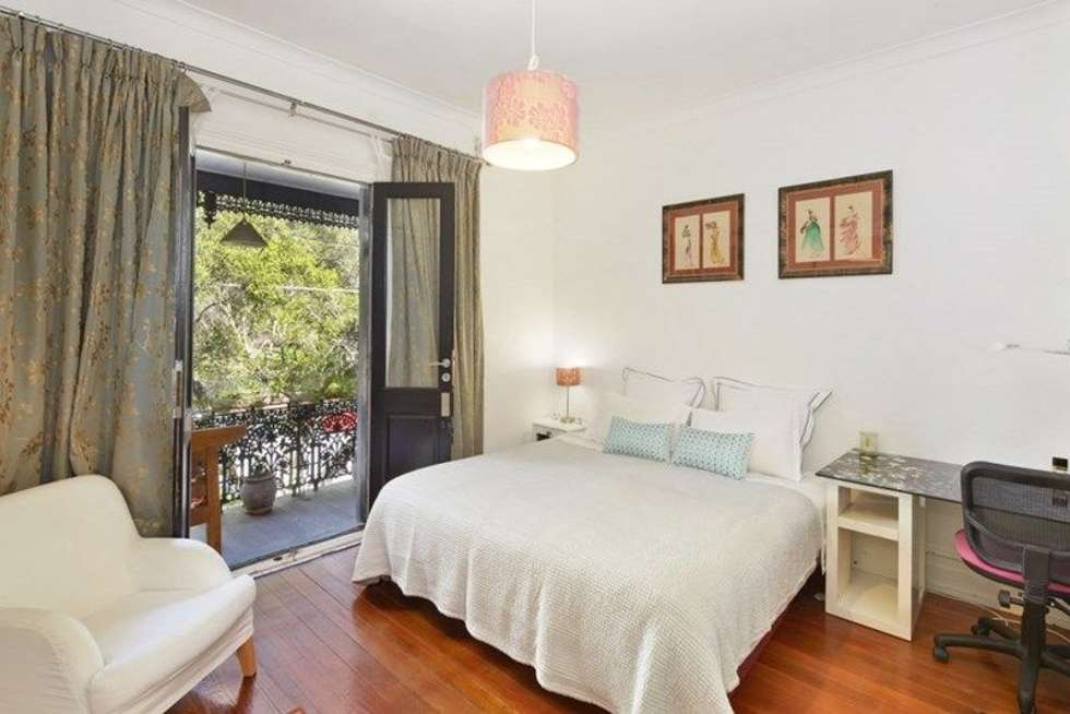 Fifth view of Homely house listing, 99 Young Street, Redfern NSW 2016