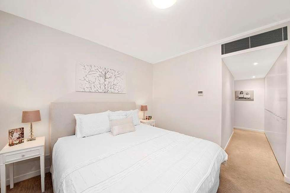 Second view of Homely apartment listing, 206/19-21 Grosvenor Street, Neutral Bay NSW 2089