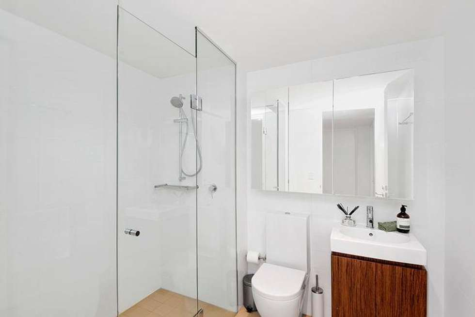 Third view of Homely apartment listing, 206/19-21 Grosvenor Street, Neutral Bay NSW 2089