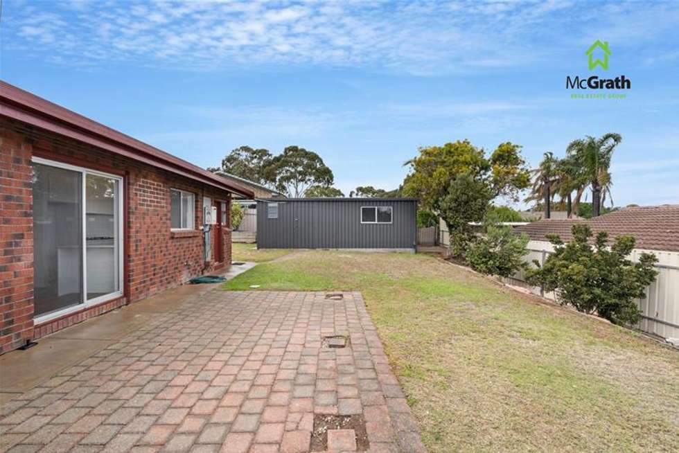 Third view of Homely house listing, 14 Hesperus Street, Hallett Cove SA 5158