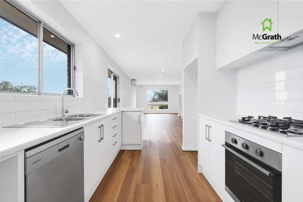 Fourth view of Homely house listing, 14 Hesperus Street, Hallett Cove SA 5158