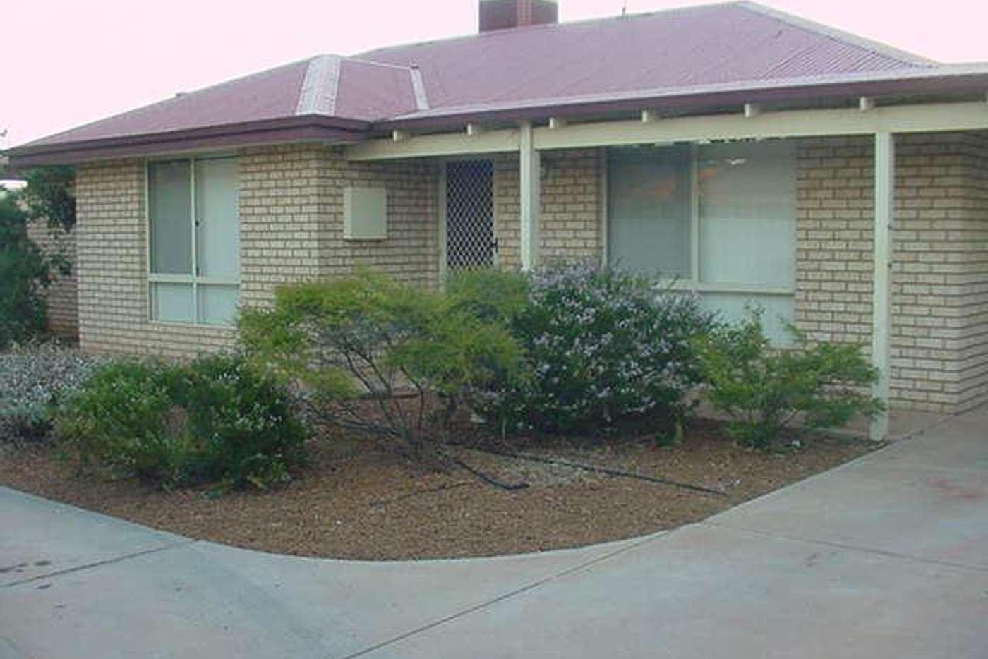 Main view of Homely house listing, 420A Egan Street, Kalgoorlie WA 6430