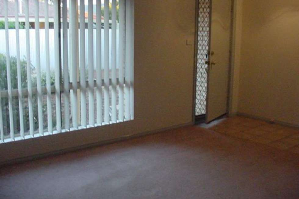 Second view of Homely house listing, 420A Egan Street, Kalgoorlie WA 6430