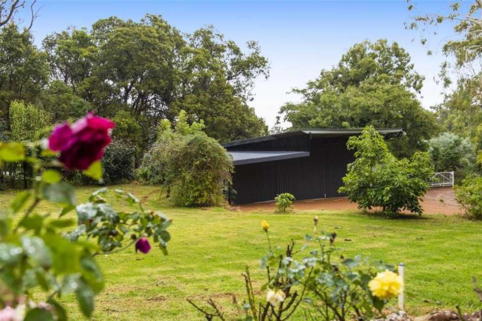 Fourth view of Homely house listing, 972 Brookton Highway, Roleystone WA 6111