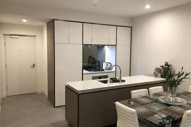 533K/2 Morton Street, Parramatta NSW 2150