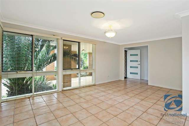 033 Sutherland Avenue, Kings Langley NSW 2147