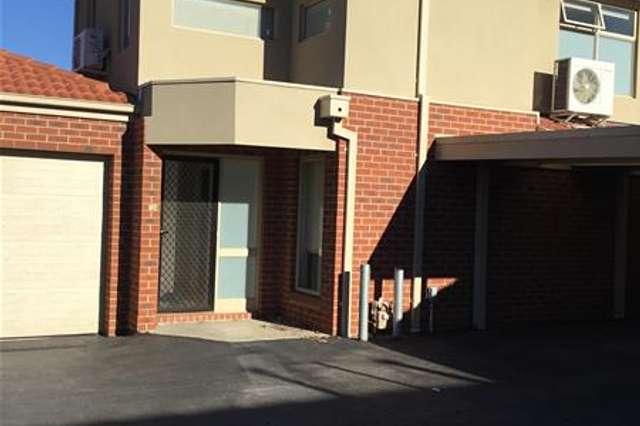 73A Eldorado Crescent, Meadow Heights VIC 3048
