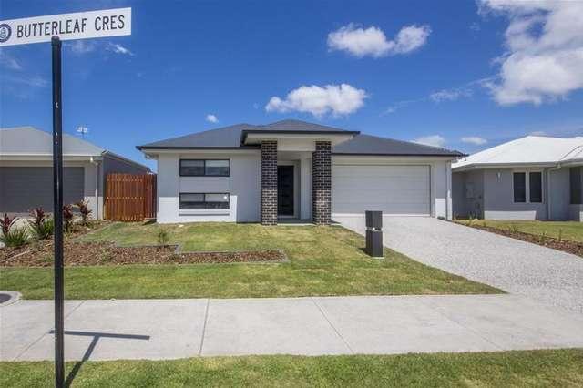33 Butterleaf Crescent, Pimpama QLD 4209