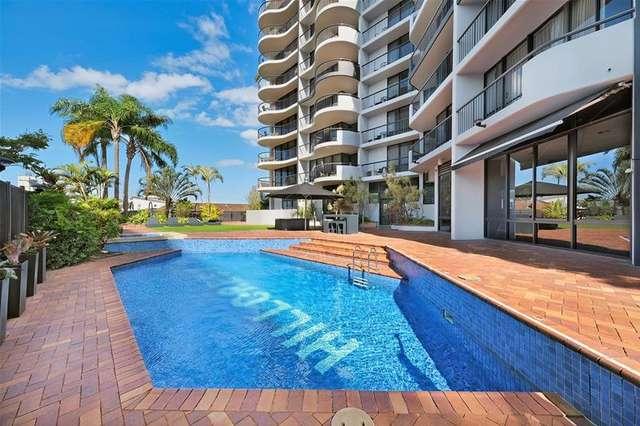 109-110/311 Vulture Street, South Brisbane QLD 4101