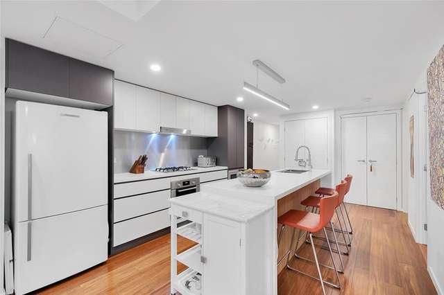 102/14 Brereton Street, South Brisbane QLD 4101