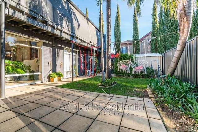 22 Hart Street, North Adelaide SA 5006