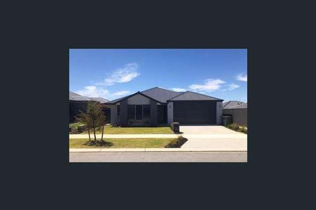 40 Lancewood Street, Banksia Grove WA 6031