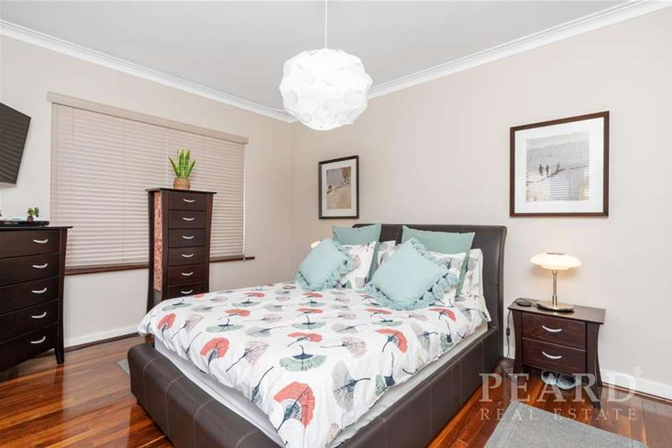 Third view of Homely house listing, 41 Beaconsfield Street, St James WA 6102