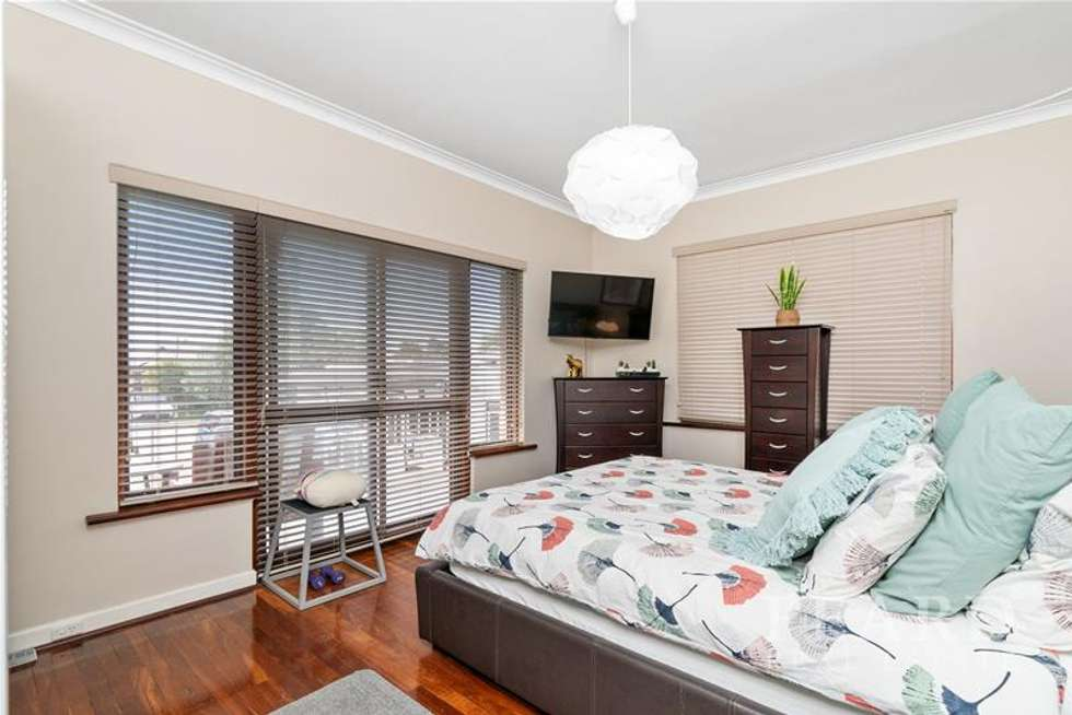 Fourth view of Homely house listing, 41 Beaconsfield Street, St James WA 6102