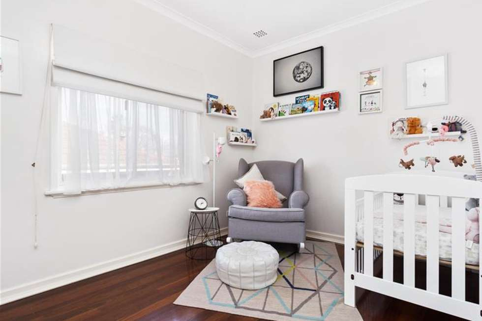 Fourth view of Homely house listing, 11 Beesley Street, East Victoria Park WA 6101