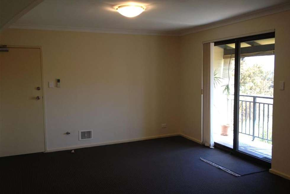 Second view of Homely apartment listing, 12/29 Central Avenue, Maylands WA 6051