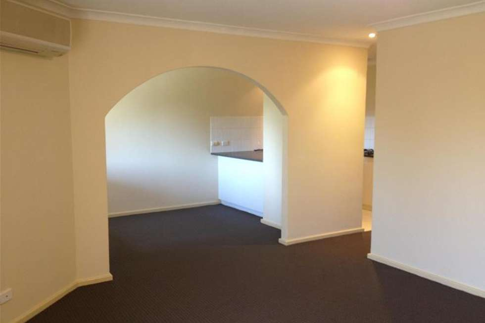Third view of Homely apartment listing, 12/29 Central Avenue, Maylands WA 6051