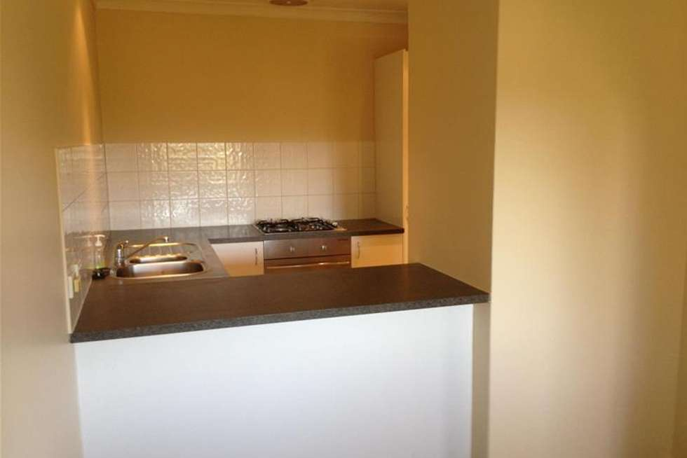 Fourth view of Homely apartment listing, 12/29 Central Avenue, Maylands WA 6051