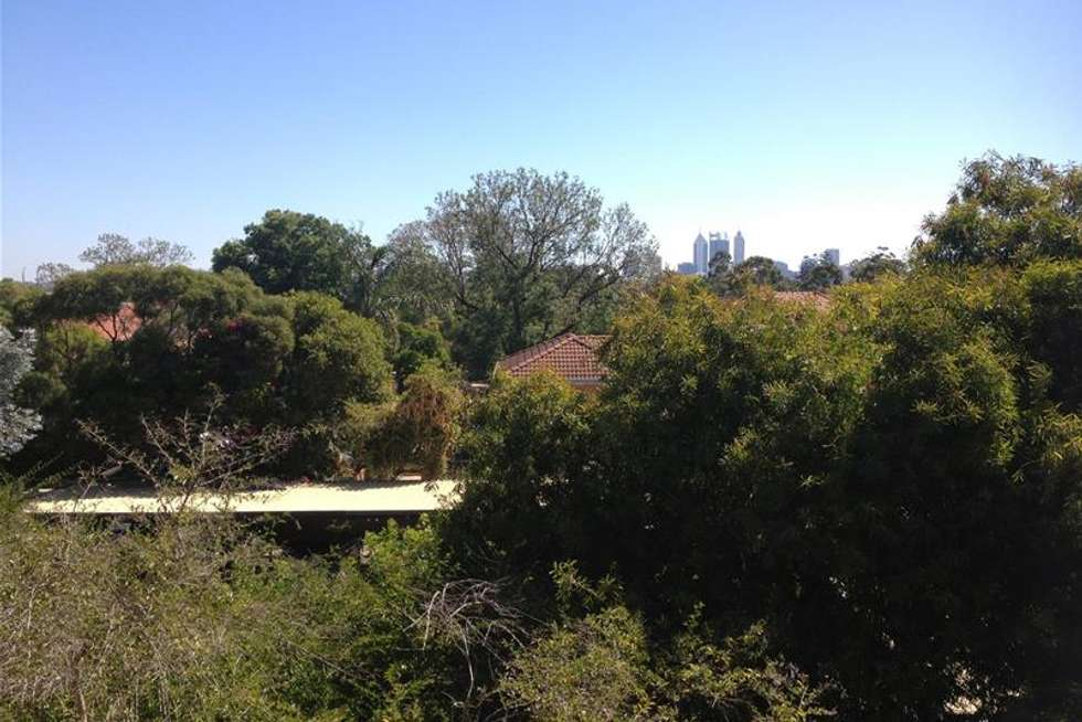Fifth view of Homely apartment listing, 12/29 Central Avenue, Maylands WA 6051
