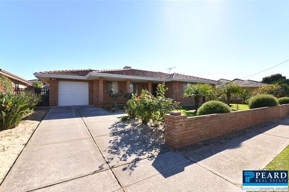 Second view of Homely house listing, 79 Jones Street, Stirling WA 6021