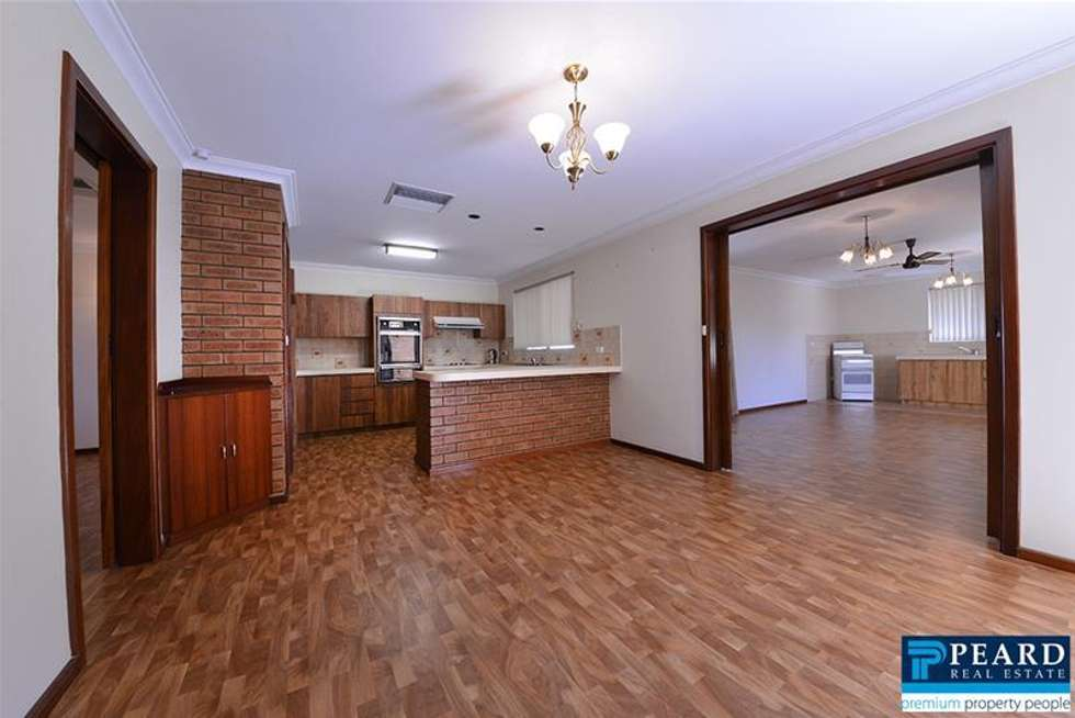 Fourth view of Homely house listing, 79 Jones Street, Stirling WA 6021