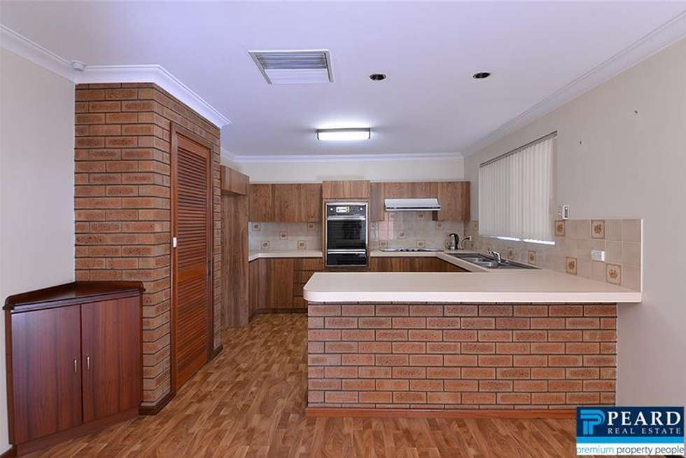 Fifth view of Homely house listing, 79 Jones Street, Stirling WA 6021