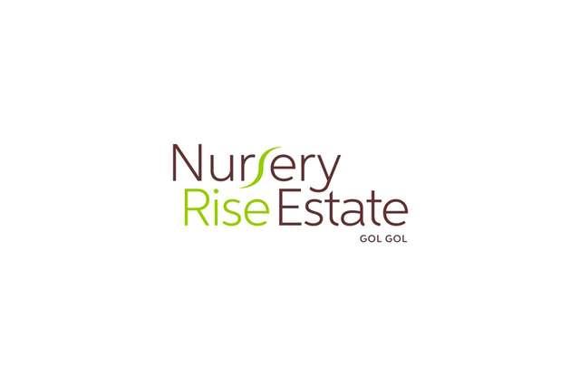 Nursery Rise Estate