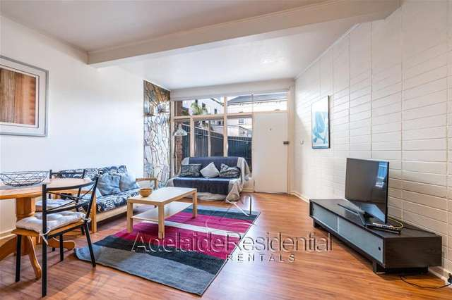 2/311-315 South Terrace, Adelaide SA 5000