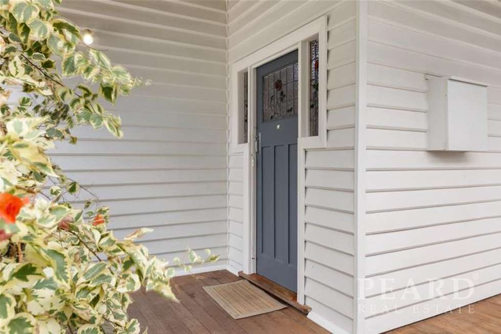 Second view of Homely house listing, 41 Balmoral Street, East Victoria Park WA 6101