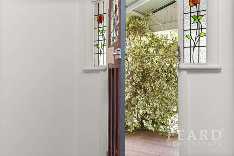 Third view of Homely house listing, 41 Balmoral Street, East Victoria Park WA 6101