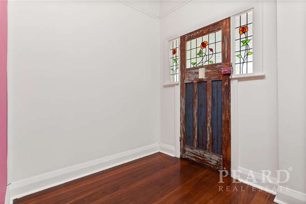 Fourth view of Homely house listing, 41 Balmoral Street, East Victoria Park WA 6101