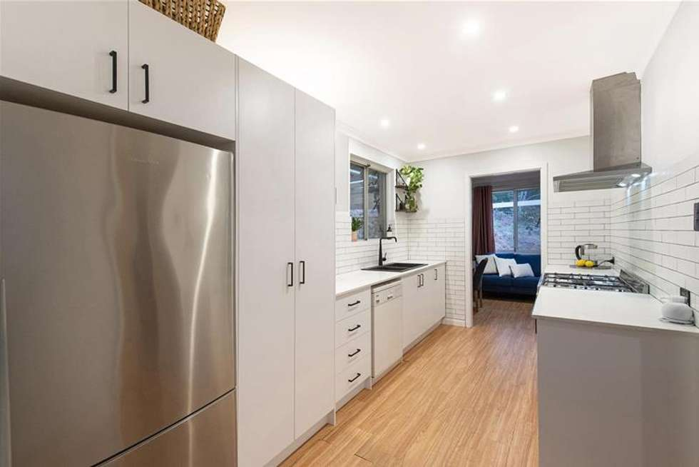 Fourth view of Homely house listing, 59 Paterson Road, Mount Nasura WA 6112