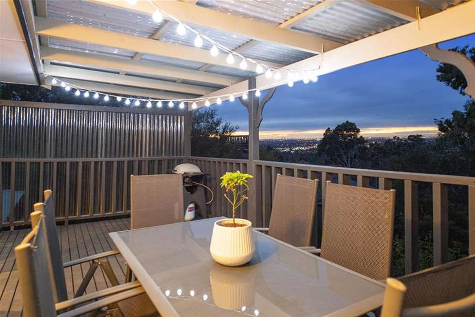 Fifth view of Homely house listing, 59 Paterson Road, Mount Nasura WA 6112