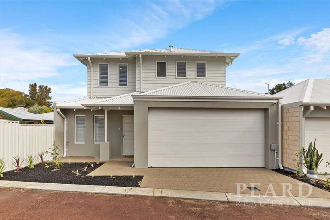 Main view of Homely house listing, 8B Kate Street, East Victoria Park WA 6101