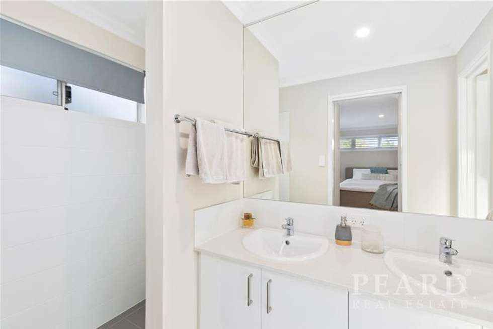Third view of Homely house listing, 8B Kate Street, East Victoria Park WA 6101
