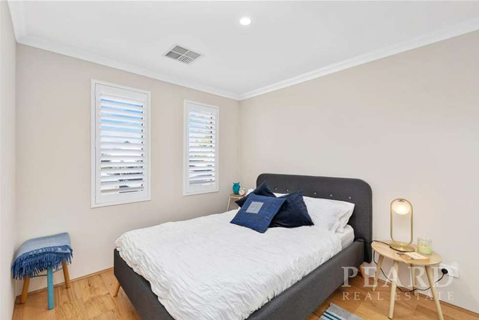 Fourth view of Homely house listing, 8B Kate Street, East Victoria Park WA 6101