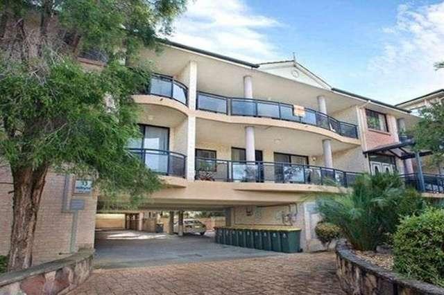 4/37 Good Street, Westmead NSW 2145